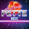 Pettemusic