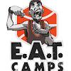 EAT Basketball Camps