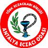 Antalya Eczacı Odası