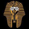 Pharaoh EagleOwl