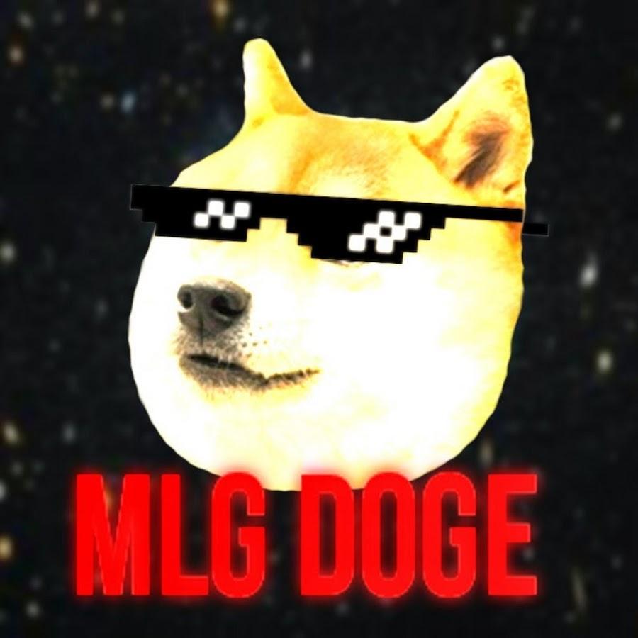 MLG Doge