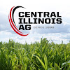 Central Illinois Ag