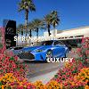 Lexus of Las Vegas