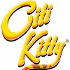 CitiKitty Pet Products