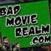 BadMovieRealm