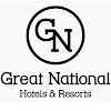Great National Hotels & Resorts