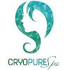 CryoPure Spa