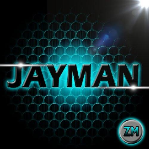 JaymaNzm