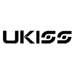U-KISS Official YouTube Channel.