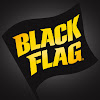 blackflagbrands