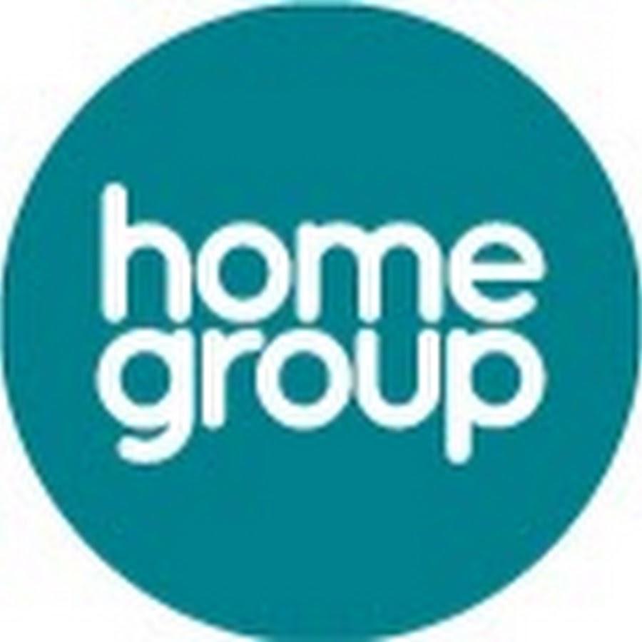 Home group youtube for Hom e