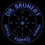 DR. BRUNERT