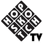 Hopskotch Dance TV