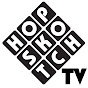 Hopskotch Dance TV