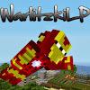 WarlitzkiLP