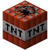 MineCraftExploderX