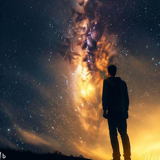 Ji Wan Lee