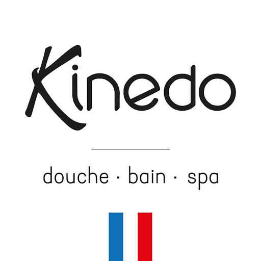 Kinedo France