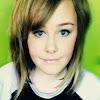 Charlotte Cleverley-Bisman