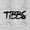 Tibbz Beats Bristol