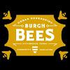 Burgh Bees