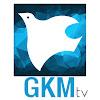 GKM tv