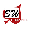 SWChannelSchool