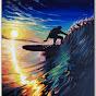 Thinnk Aloud
