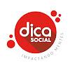 Dicasocial