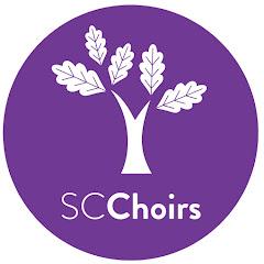 Sutton Choirs