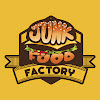 Junkfood Factory
