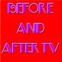 BeforeAndAfterTV
