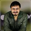 Ujjwal Chugh
