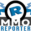 mmoreporternetwork
