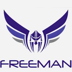 FreeManCZE