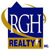 rghrealty1