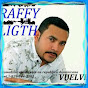 raffy ligth