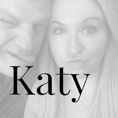 Katy Gibson