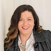 Alison Creamer & Co, Realtors w/ Keller Williams