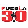 Puebla3.0 Puebla3.0