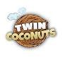 TwinCoconuts