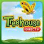 TreehouseDirect