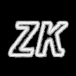 TheZKcovers
