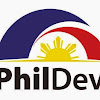 PhilDev Foundation