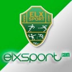 elxsport