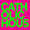 CatholicHou5