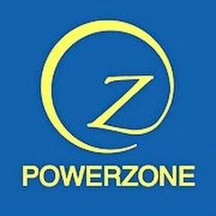 株式会社パワーゾーン
