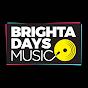 BrightaDaysMusic
