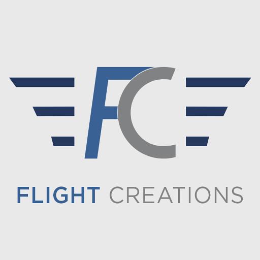 Flight Creations