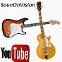 SoundOnVision